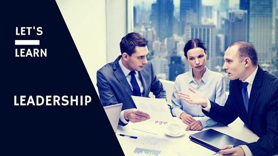Leadership Development with Amanda Heal